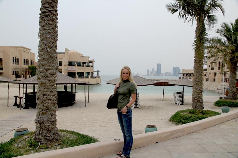 bahrain2011