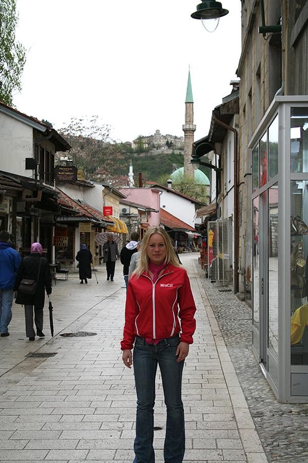sarajevo2008