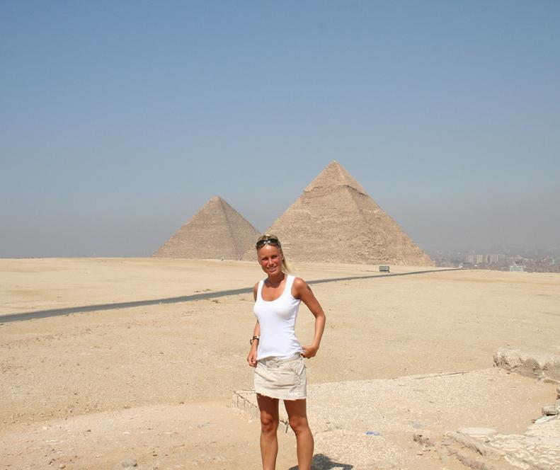 egypt2007