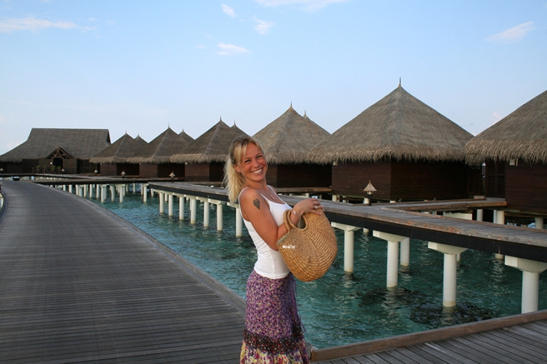 maldives2009