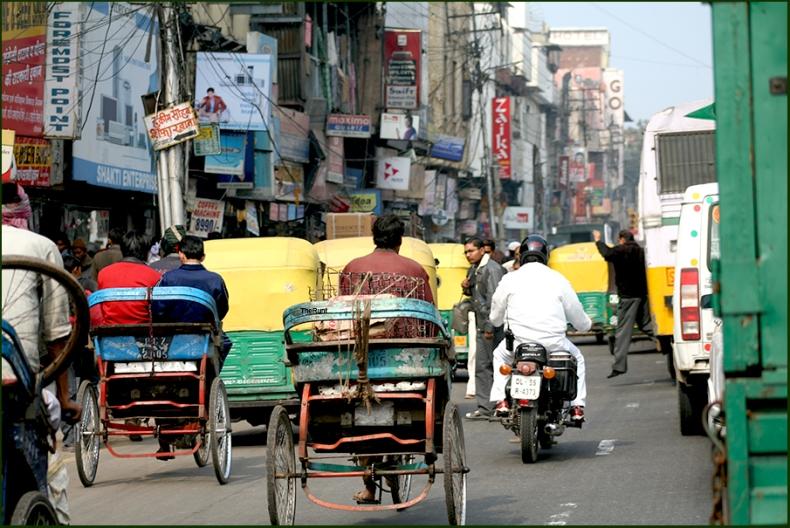 delhi2007