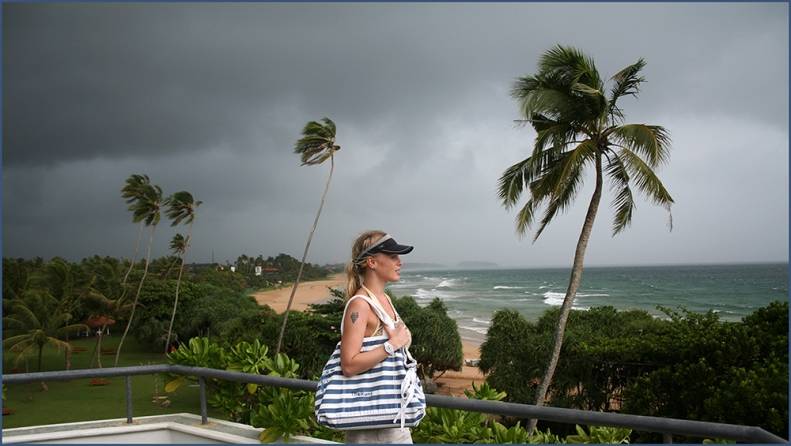 srilanka2010_2