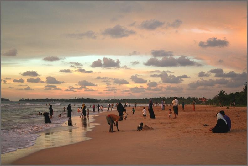 srilanka2010_3